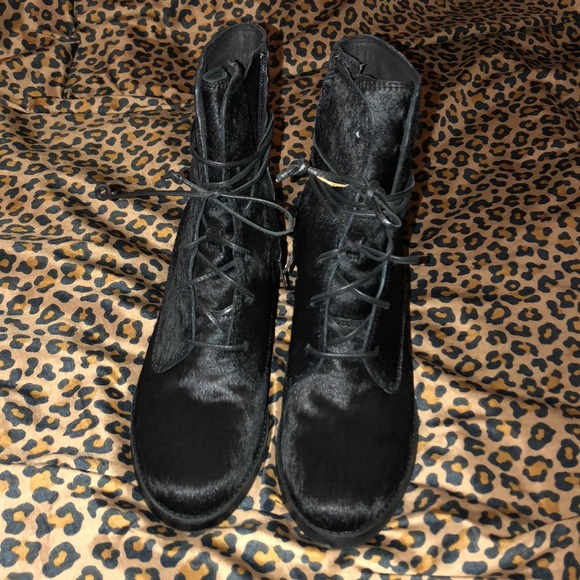 f507082f289 Women ugg oriana exotic boot